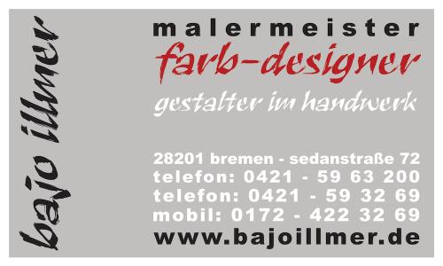 bajoillmer-visitenkarte2